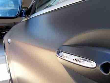 pellicola auto