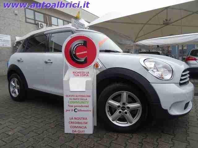 vendita auto usate Monza
